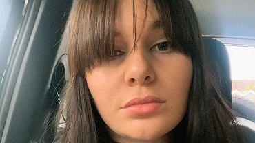 Holly Anna Ramsay doświadczyła przemocy seksualnej