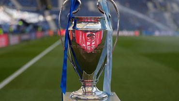 TVP wybrała, który mecz pokaże w drugiej kolejce Ligi Mistrzów. Hit