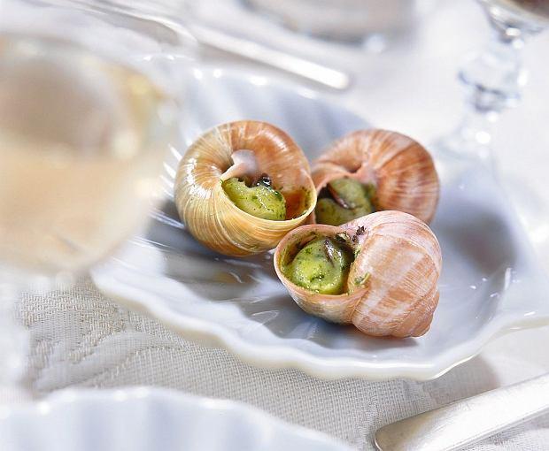 Francuskie Potrawy Zaby Wszystko O Gotowaniu W Kuchni Ugotuj To
