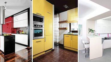 Tak naprawdę nie ma barwy, której nie można by zastosować w kuchni. W zależności od naszych upodobań i stylu wnętrza można wybrać rozmaite kolory: od jasnych, pastelowych, przez nieco bardziej żywe, energetyczne, po ciemne, szare, a nawet czarne. O barwach w kuchni mówi Anna Kołaczyk, manager ds. rozwoju sieci Max Kuchnie.