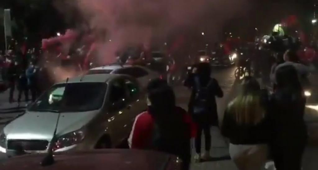 Kibice pierwszego klubu Lionela Messiego chcą jego powrotu