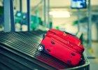 Zgubiony bagaż na lotnisku. Jak tego uniknąć? Co robić, gdy zginie walizka?