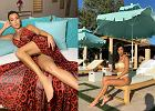 Kourtney Kardashian zdradziła pięć najlepszych ćwiczeń na seksowne nogi