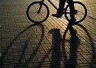 Jak karać rowerzystów pod wpływem?