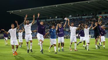 Portugal Soccer Europe League