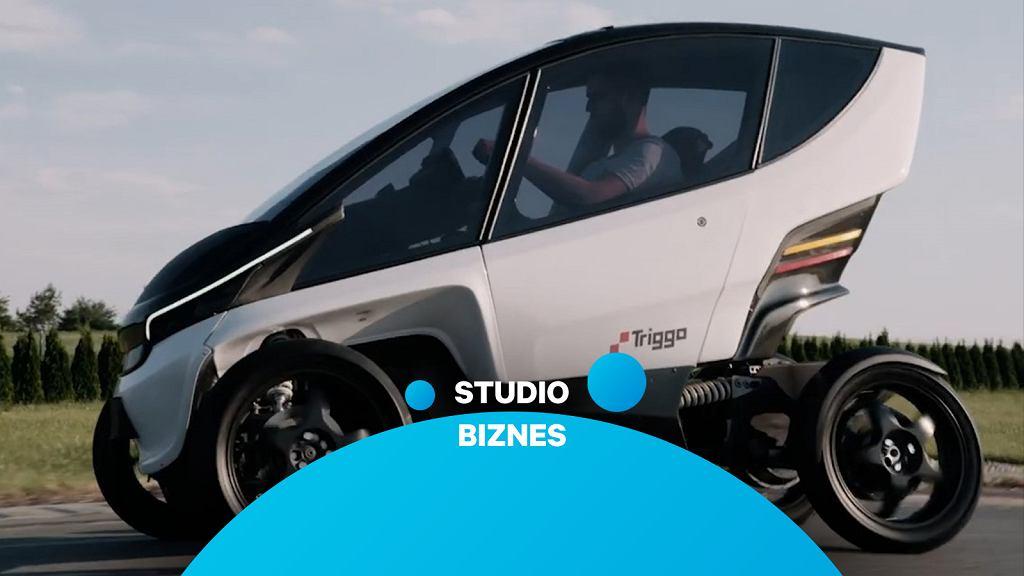 Studio Biznes odc. 7