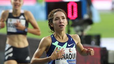 Sofia Ennaoui zdradziła szczegóły swojego dramatu.