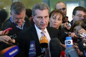 Unia zapowiada koniec dyskryminacji Polaków w sieci