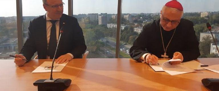 TVP i Episkopat z porozumieniem. Transmisja z mszy codziennie o 7.00