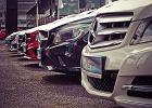Jak wybrać samochód i firmę leasingową [PORADNIK]