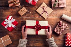 TOP 4: Sportowe prezenty dla aktywnego mężczyzny! Najlepsze propozycje