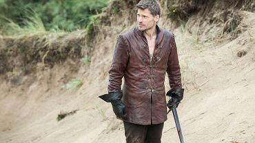 """""""Gra o tron"""" - sezon 5"""