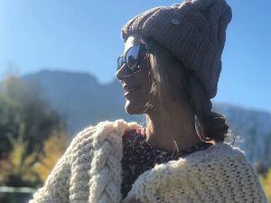 sykut sweter, kardigan