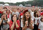 Trójmiasto pełne najważniejszych wydarzeń sportowych w Polsce. Zobacz co cię czeka w 2014 roku