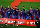 I znowu cios dla Barcelony. Kolejna gwiazda może odejść przez za wysoką pensję