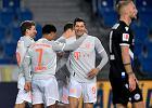 Zamieszanie w Bayernie Monachium po testach Gnabrego! Nowe informacje niemieckich mediów