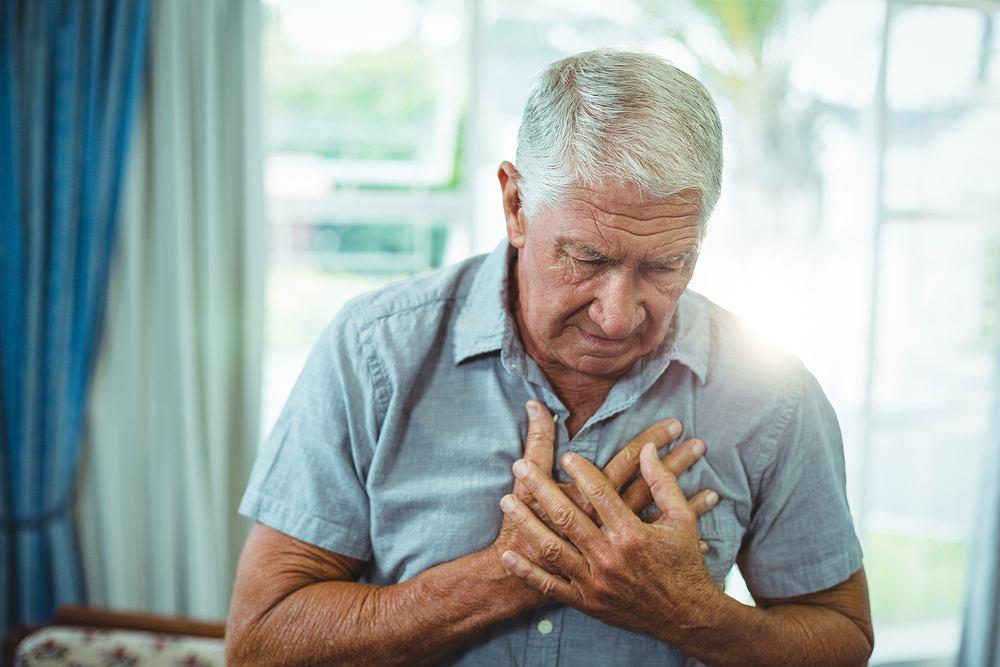 Do najbardziej charakterystycznych objawów raka przełyku należy dysfagia, czyli problemy z przełykaniem. Dodatkowo chorzy mogą uskarżać się na bóle zamostkowe, czy bóle nadbrzusza