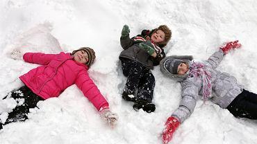 Uczniowie z województwa dolnośląskiego od szkoły odpoczną między 28 stycznia a 10 lutego 2019