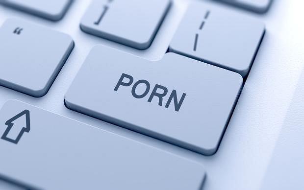 Domena Porno.com sprzedana