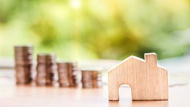 sprzedaż mieszkania (zdjęcie ilustracyjne)
