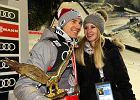 Polska firma 4F została sponsorem Turnieju Czterech Skoczni