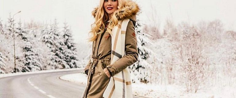 Diverse: kurtki na zimę i wiosnę