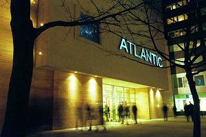 Atlantic moda