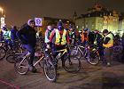 Warszawa w końcu jest rowerową potęgą. Co się zmieniło?