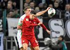 """Bayern Monachium krytykowany przez klubową legendę. """"No Lewy, no party"""""""