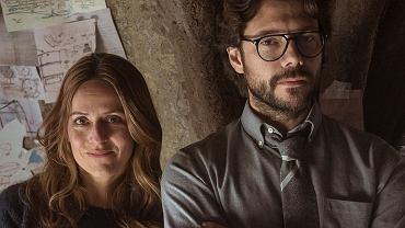 Kiedy premiera 4 sezonu serialu 'Dom z papieru'? Znamy oficjalną datę!