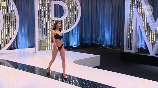 Magda Karwacka
