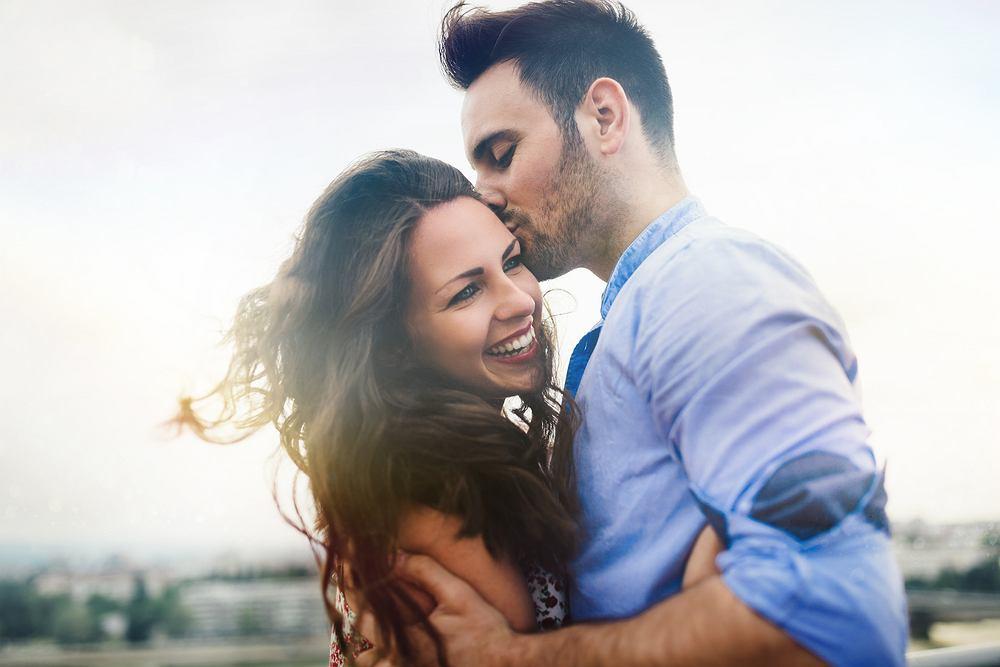 Styl przywiązania a związek
