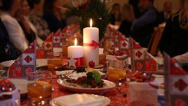 Spotkania świąteczne z udziałem maksymalnie 5 osób. Pojawiło się rozporządzenie w tej sprawie