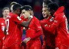 Klub Premier League prowadzi rozmowy ws. transferu Coutinho. 90 mln klauzuli