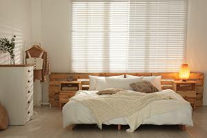 Co postawić na komodę w salonie lub sypialni?