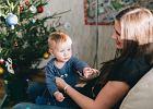 Zasiłek opiekuńczy dla rodziców. Będzie zawieszony na święta i ferie?