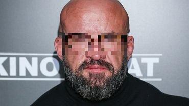 Tomasz O. odpowiada na zarzuty prokuratury. Aktor wydał specjalne oświadczenie
