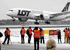 Pyrzowice: więcej podróżnych, ale lotnisko spadło na czwarte miejsce