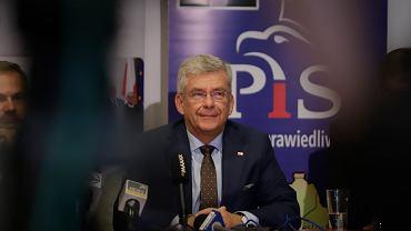 Stanisław Karczewski