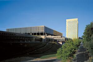 Trybunał Sprawiedliwości Unii Europejskiej, TSUE