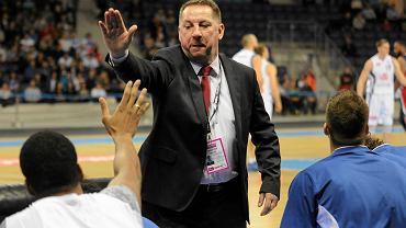 Krzysztof Koziorowicz