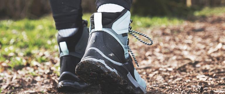 Porządne buty trekkingowe na nowy sezon. Te modele są nie do zdarcia. W sam raz na jesień i zimę