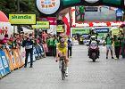 Tour de Pologne. Belg triumfował w sercu Krakowa. Anglik najszybszy w czasówce