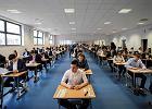 Podkarpacie gotowe na trzeci dzień testów gimnazjalnych. Kuratorium sprawdza, czy szkoły są gotowe na egzamin ósmoklasisty
