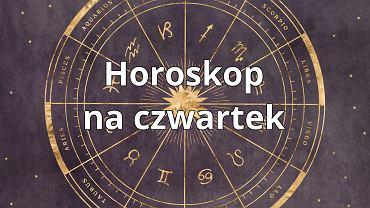Horoskop dzienny - 4 lutego [Baran, Byk, Bliźnięta, Rak, Lew, Panna, Waga, Skorpion, Strzelec, Koziorożec, Wodnik, Ryby]