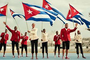 Kuba już teraz wygrała Igrzyska Olimpijskie