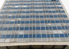 Skarbówka umorzyła zaległości podatkowe firmie górniczej. Prokuratura: za tym stała łapówka