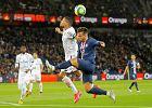 Everton chce podstawowego piłkarza PSG! Ancelotti wie jak go przekonać