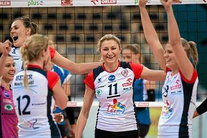 Sportowy weekend w Łódzkiem. Budowlani, PGE Skra, Widzew, ŁKS, PGE GKS...