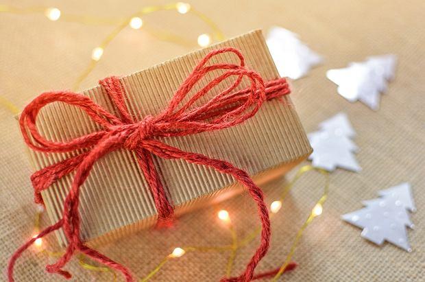 Myślisz już nad prezentem gwiazdkowym?